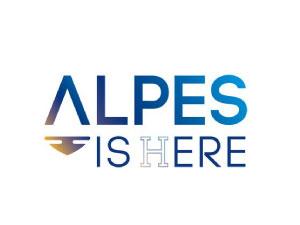 logo-alpesishere