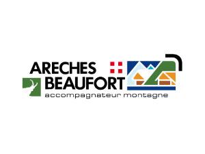 logo-arechesbeaufort