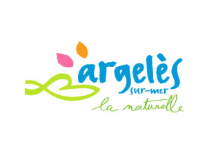 logo-argeles