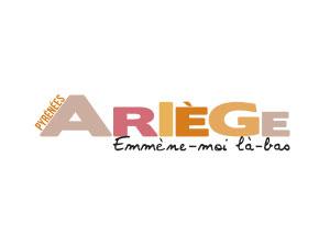 logo-ariege