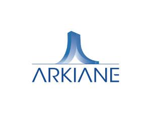 logo-arkiane