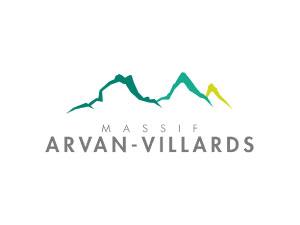logo-arvanvillard