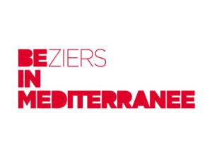 logo-bezier