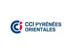 logo-ccipyrenees