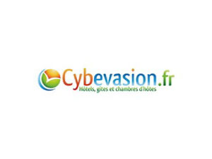 logo-cybervision