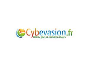 logo-cybervision