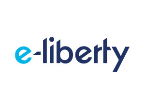 logo-eliberty