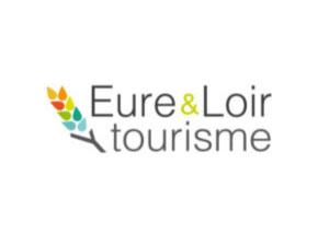 logo-eureetloire