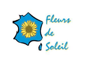logo-fleursdesoleil