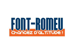 logo-fontromeu