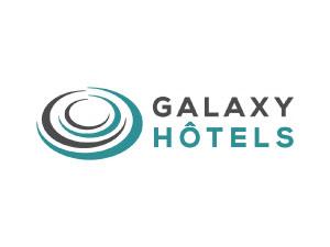 logo-galaxyhotels