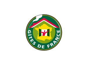 logo-gitedefrance