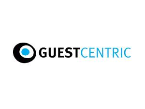 logo-guestcentrics