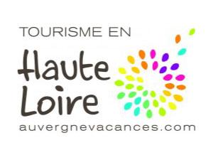 logo-hauteloire