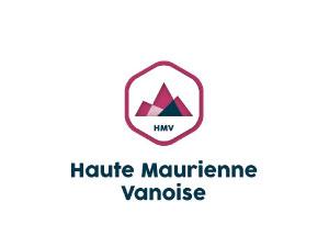 logo-hautemauriennevanoise