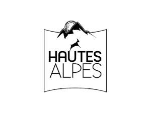 logo-hautesalpes