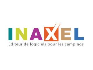 logo-inaxel