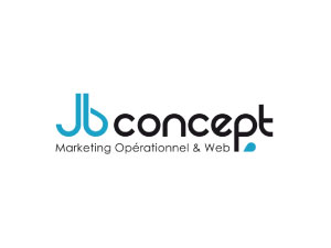logo-jbconcept