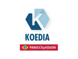 logo-koedia