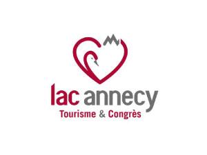 logo-lac-annecy