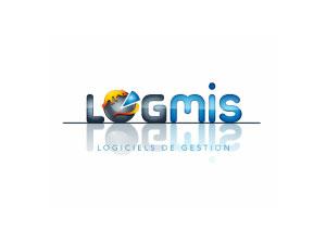 logo-logmis