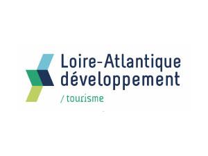 logo-loireatlantique