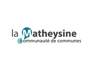 logo-mathesyne
