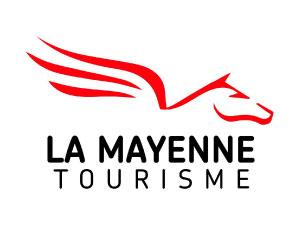 logo-mayenne