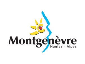 logo-montgenevre
