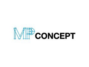 logo-mpconcept
