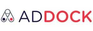 logo-mytriptailor-addock