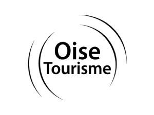 logo-oise