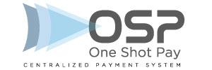 logo-osp-partenaire