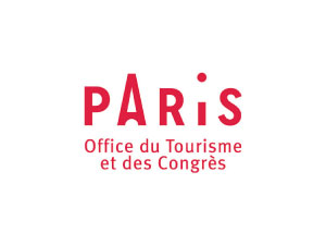 logo-paris