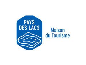logo-paysdeslacs