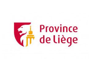 logo-provincedeliege