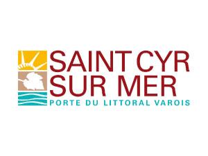logo-saintcyrsurmer