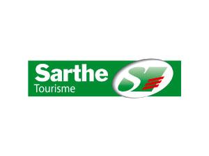 logo-sarthe