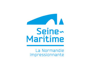 logo-seinemaritime