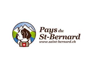 logo-stbernard