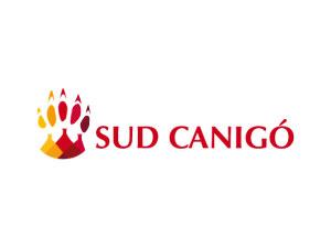 logo-sudcanigo