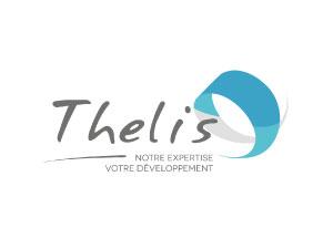 logo-thelis