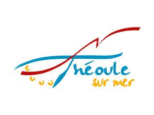 logo-theoulesurmer