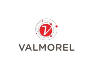 logo-valmorel