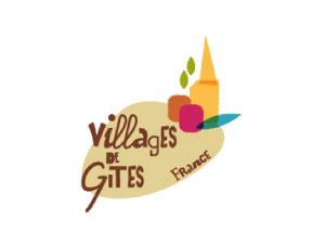 logo-villagedegites