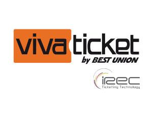 logo-vivaticket