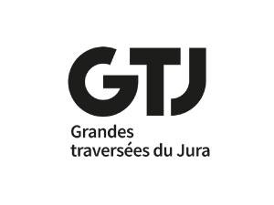 logo-gtj