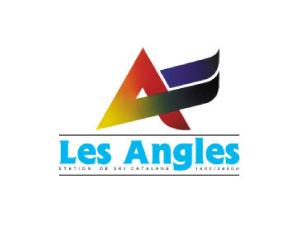 logo-lesangles