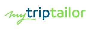 logo-mytriptailor-partenaire