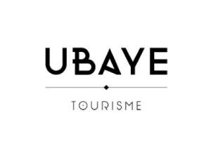 logo-ubaye